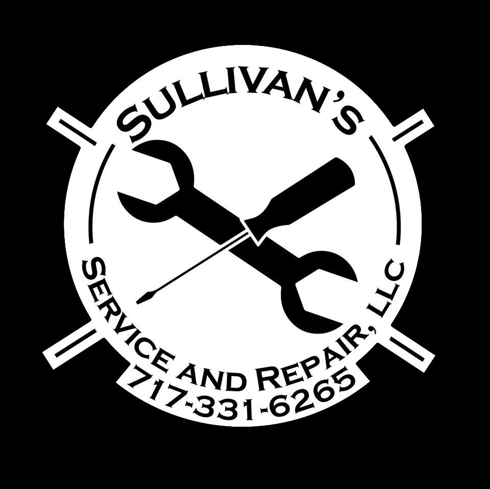 sullivan-logo